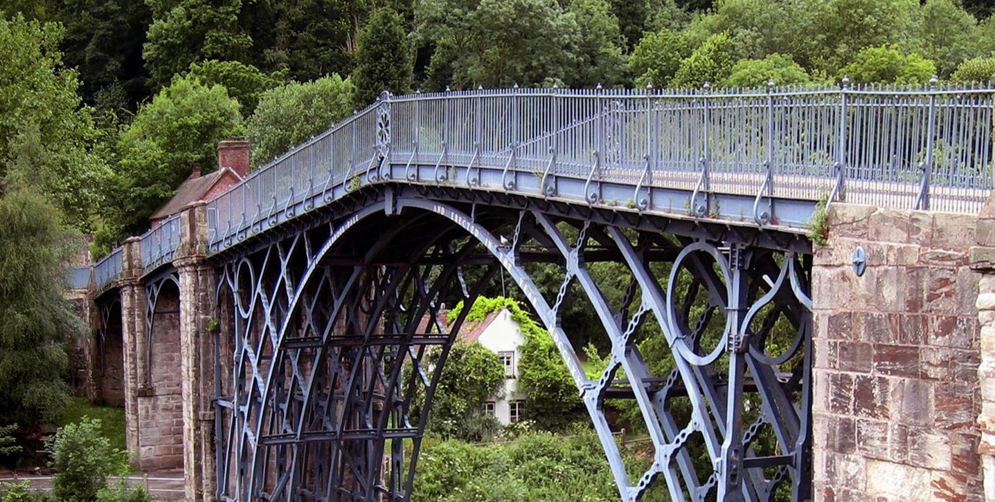 ironbridgebanner